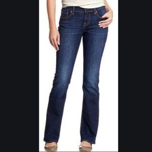 "NWT Old Navy ""The Sweetheart"" Boot Cut Jeans"